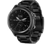 Garmin D2 Bravo HR Titanium Edition GPS Pilot Watch