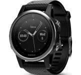 Garmin Fenix 42mm 5S Black
