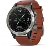 Garmin D2 Delta 47mm Pilot Watch