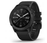 Garmin Tactix Delta Sapphire GPS Watch