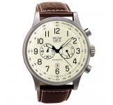 Davis Aviamatic Watch 48mm 0453