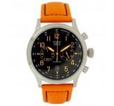 Davis Aviamatic Watch 48mm 0456