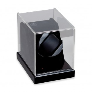 Watch-a-Round Single Universal Winder