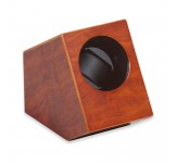 Watch-a-Round Single Watchwinder Cherry