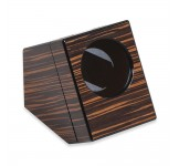 Watch-a-Round Single Watchwinder Ebony