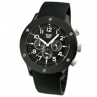 Davis Roadster Watch 0880