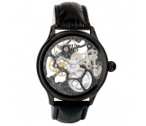 Davis Scelet Watch 0899