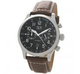 Davis Aviamatic Watch 1021