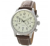 Davis Aviamatic Watch 1023
