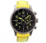 Davis Aviamatic Watch 1025 Y