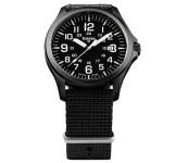 Traser P67 Officer Pro Nato Horloge 103350