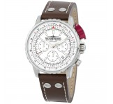 Thunderbirds TB1048-02 Fighting Steel Chrono