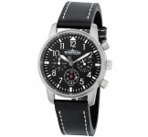 Thunderbirds TB1067-02 MultiPro Chrono