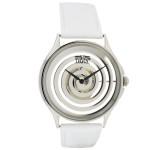 Davis Spiral Watch 1163