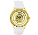 Davis Spiral Watch 1168