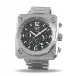 Davis Scuad Watch 1170