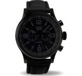 Davis Aviamatic Watch 48mm 1278