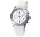 Davis 1344 Roadster Watch