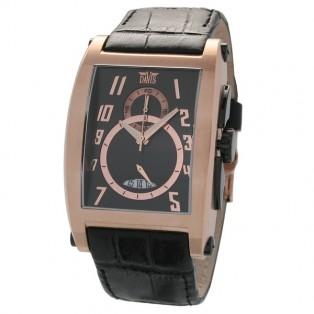 Davis 1372 Baron 8 Watch