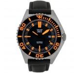 Davis 1391 Diver Automatic