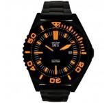 Davis 1396 Diver Automatic