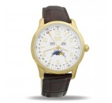Davis 1509 Lucas Watch