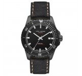 Lars Larsen 150CBDBL The Sea Lion Automatic