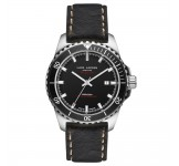 Lars Larsen 150SBDBL The Sea Lion Automatic