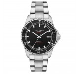 Lars Larsen 150SBSB The Sea Lion Automatic