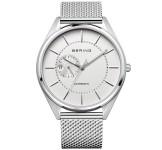 Bering 16243-000 Vitus Automatic 43mm Horloge