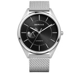 Bering 16243-077 Vitus Automatic 43mm Horloge