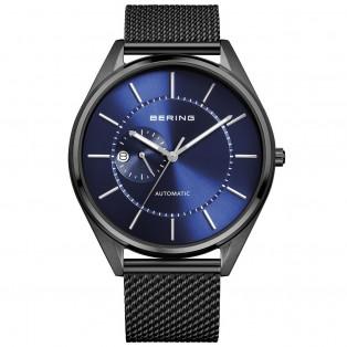 Bering 16243-227 Vitus Automatic 43mm Horloge