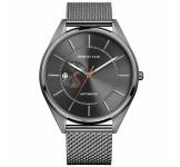 Bering 16243-377 Vitus Automatic 43mm Horloge