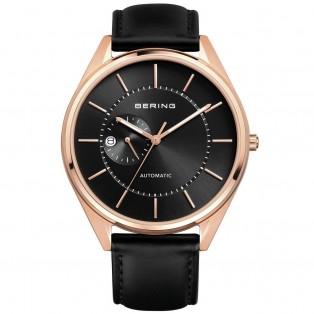 Bering 16243-462 Vitus Automatic 43mm Horloge