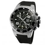 Davis 1630 Extreme Watch