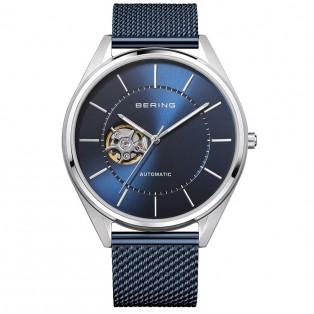 Bering 16743-307 Automatic Watch 43mm Horloge