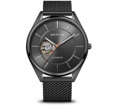 Bering 16743-377 Automatic Watch 43mm Horloge