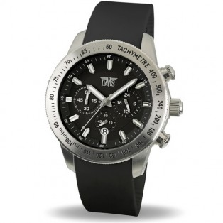 Davis 1690 Steward Watch