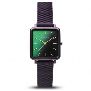 Bering 16929-999 True Aurora Vierkant Purple