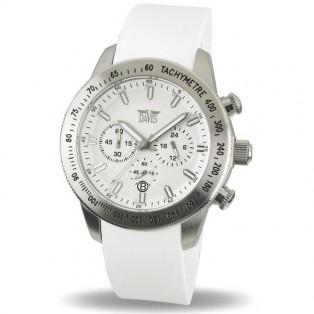 Davis 1692 Steward Watch
