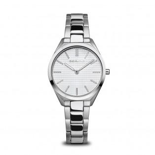 Bering 17231-700 Ultra Slim Horloge