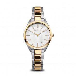 Bering 17231-704 Ultra Slim Horloge