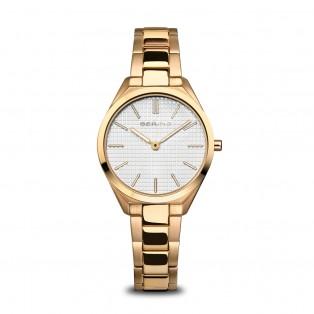 Bering 17231-734 Ultra Slim Horloge