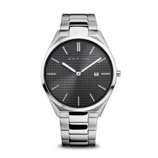 Bering 17240-702 Ultra Slim Horloge
