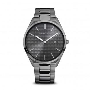 Bering 17240-777 Ultra Slim Horloge