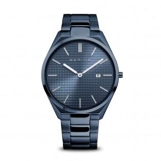 Bering 17240-797 Ultra Slim Horloge