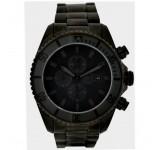 Davis 1740 Diver Watch