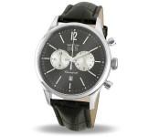 Davis 1750 Century Watch