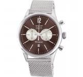 Davis 1757 Century Watch