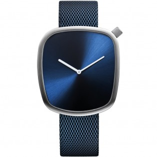 Bering 18040-307 Pebble Blue